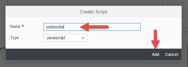 SAP API Management – Enabling URL masking | SAP Blogs