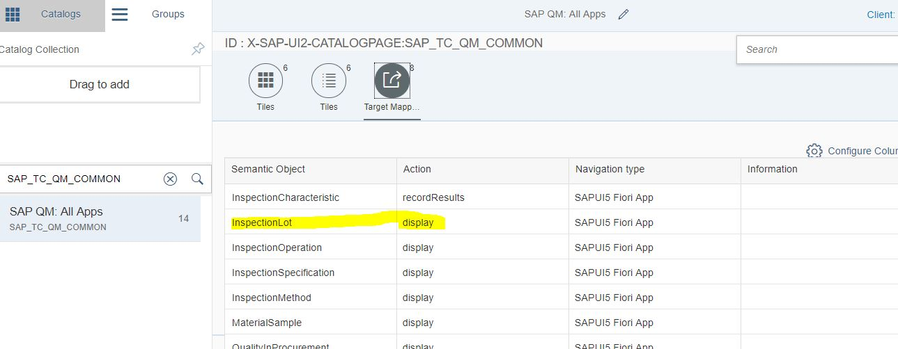 Activating FIORI-Apps in S/4 HANA – not so hard after all