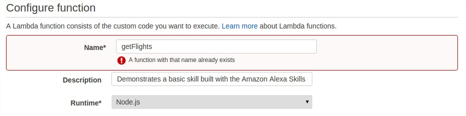 There's a party at Alexa's place | SAP Blogs