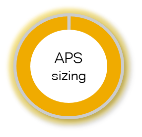 APSSizing.png