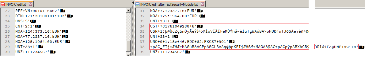 BeforeAndAfterEdiSecurityModule_outbound2.png