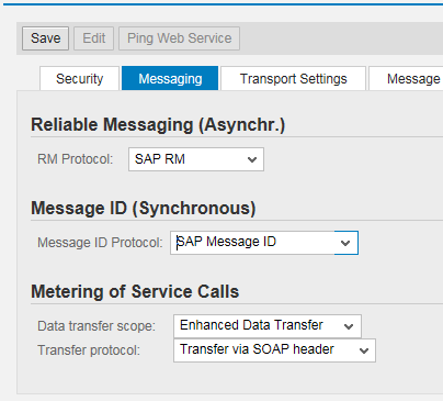 hci using eclipse wsdl editor for soap based integration sap blogs