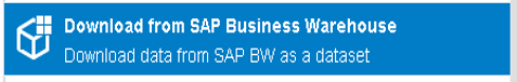 Download from SAP Business Warehouse.png