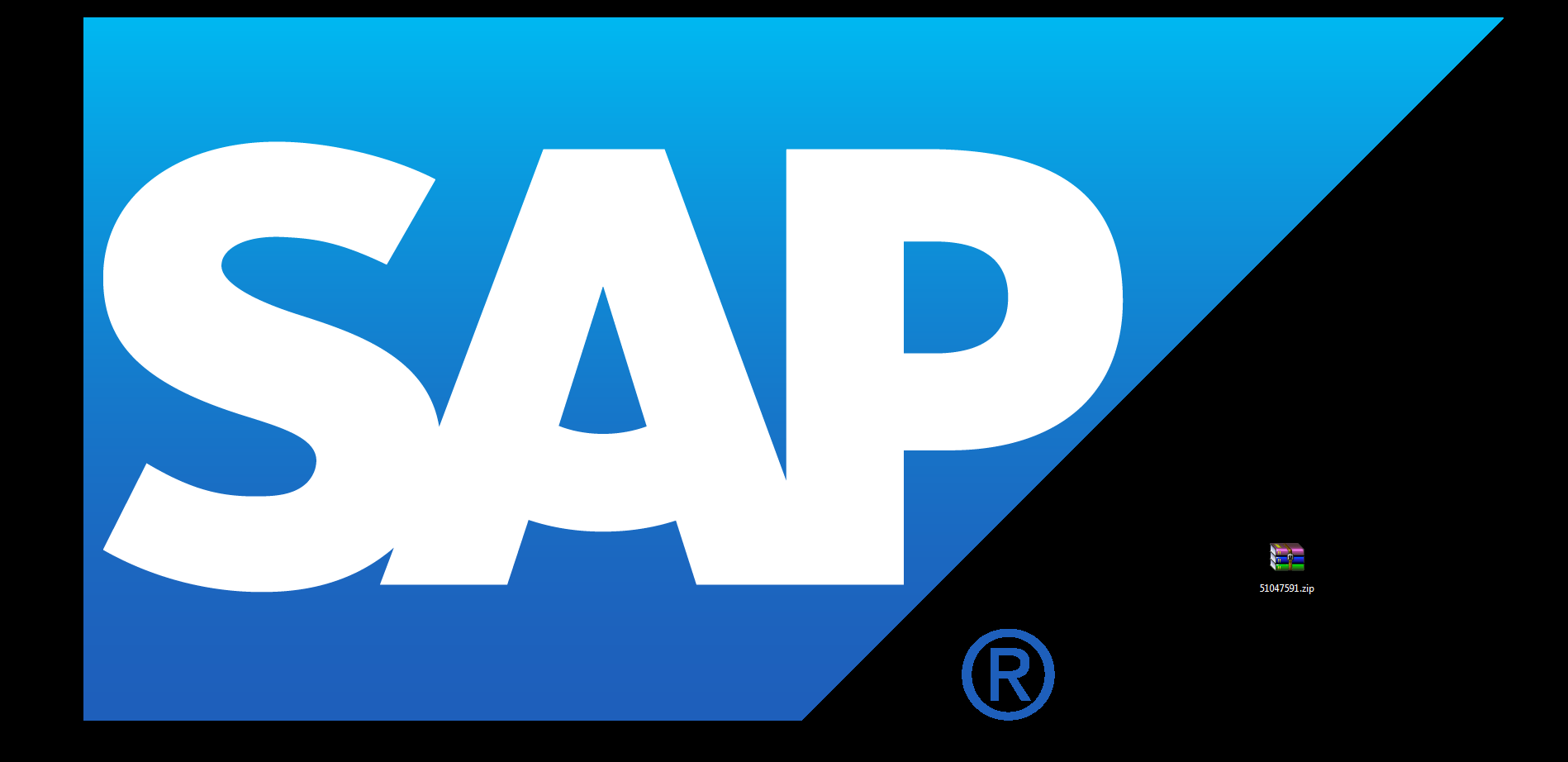 Crystal Reports Installation Instructions (simplified) | SAP