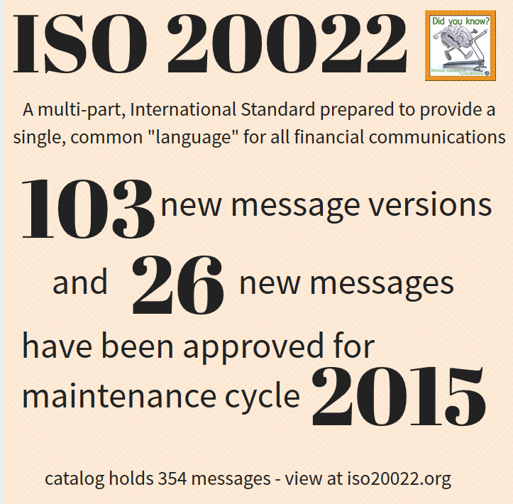 ISO 20022 DYK.PNG