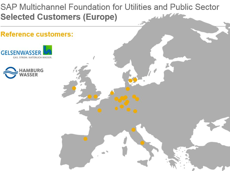 MCF_Customers_Europe_Jan_2016.JPG