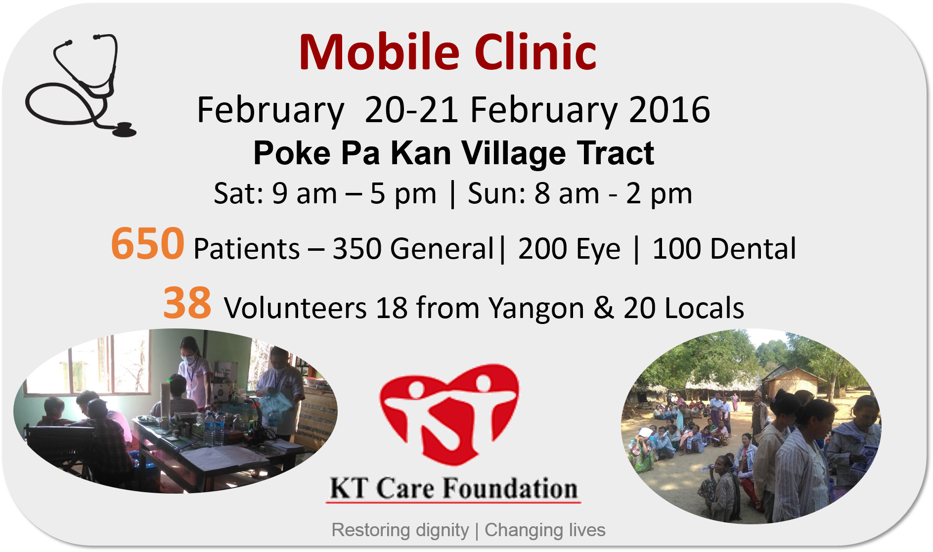 mobile clinic pic.png
