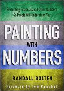 Painting with numbers.jpg