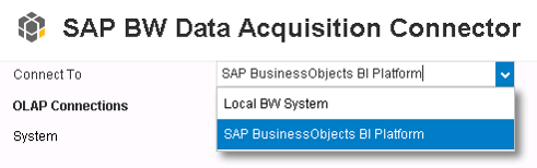 SAP BusinessObjects BI Platform.png