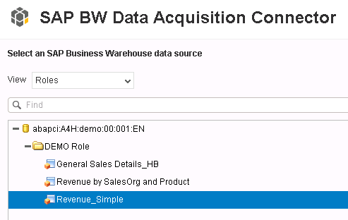 SAP BW Data Acquisition Connector.png