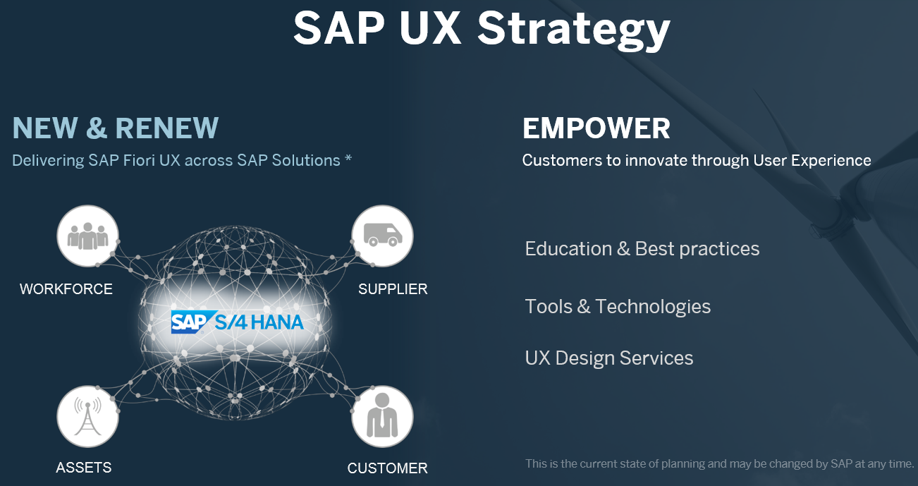 SAP UX Strategy.png
