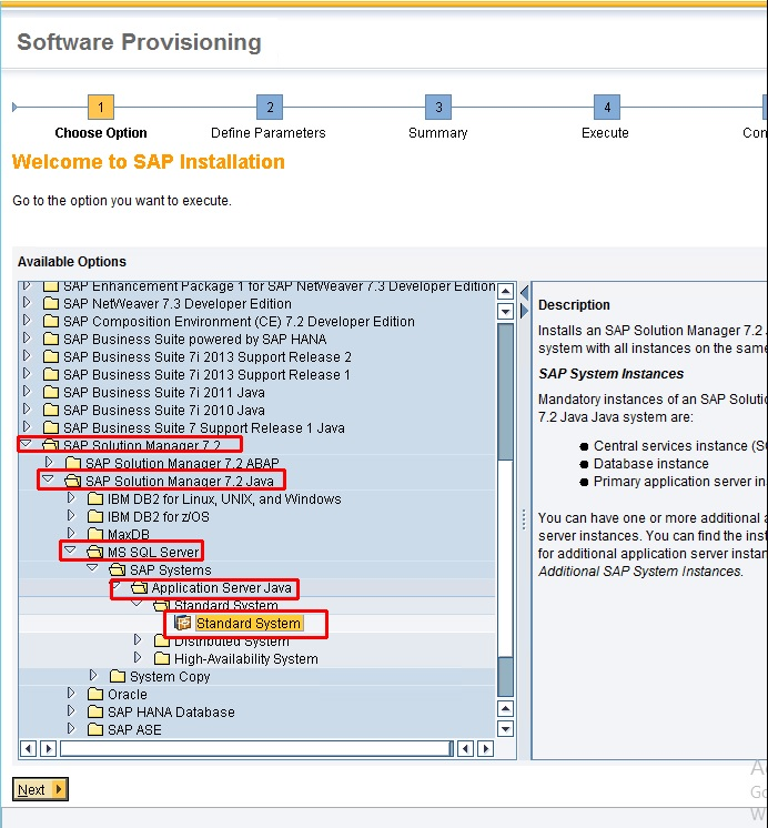 solution manager 7 2 installation and configuration i rh blogs sap com sap netweaver 7.4 abap installation guide sap netweaver abap installation guide