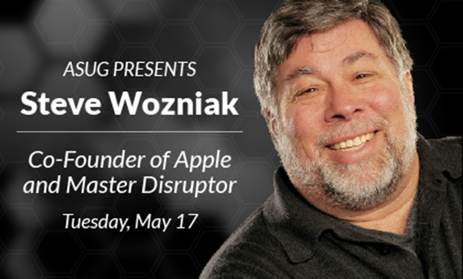 Steve Wozniak at ASUG 02-18-2016-A.jpg