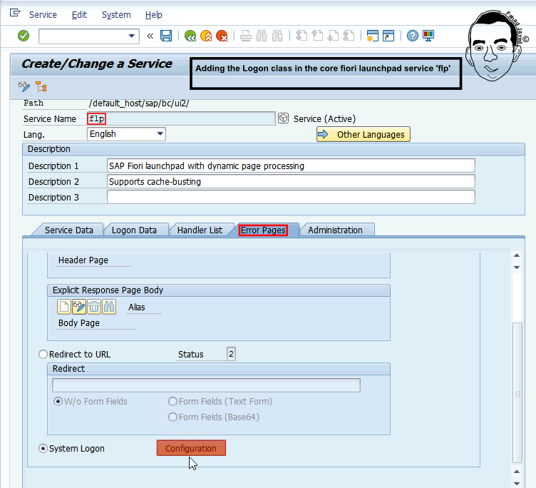 tip_01_02_ConfiguringTheLaunchpage_in_Fiori_LaunchPad.png