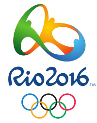 200px-2016_Summer_Olympics_logo.svg.png