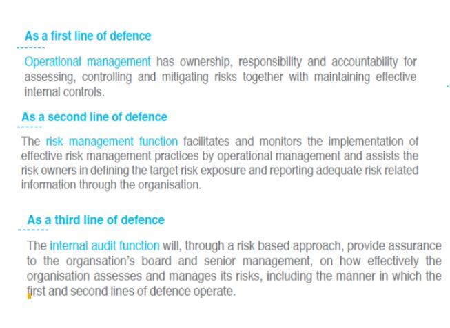 McCuaig_blog_measuring_lines_defense_image2