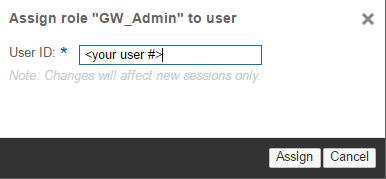 Assign_GW_Admin_User.png