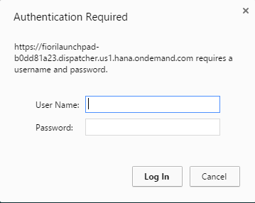 authentication_ES4.png