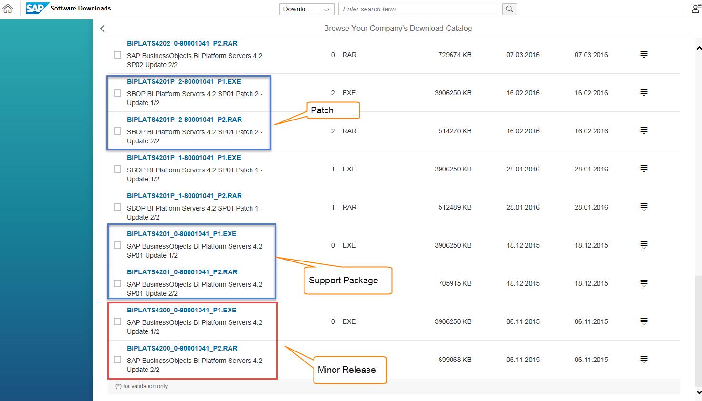 Sample Resume For Qa Tester ] - tester resume free resume example ...