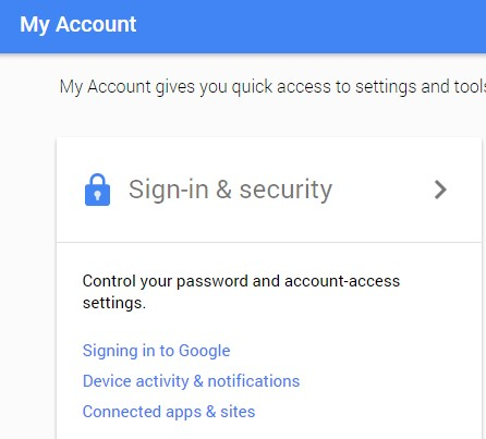 Google Account Settings.jpg
