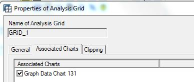 Grid properties.JPG