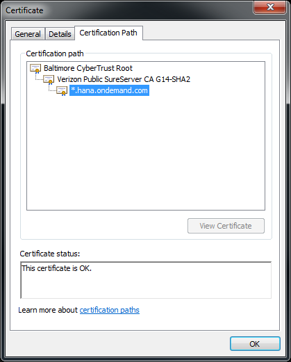 HCP certificates.PNG