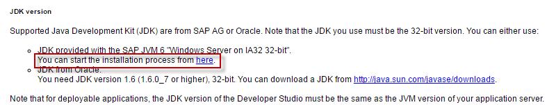 download java 8 update 73 32 bit