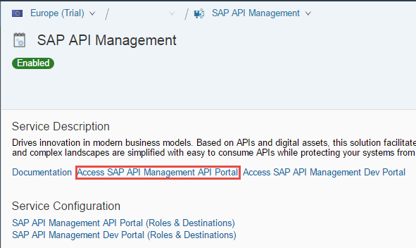 Launch_SAP_API_Mgmt_Portal.png