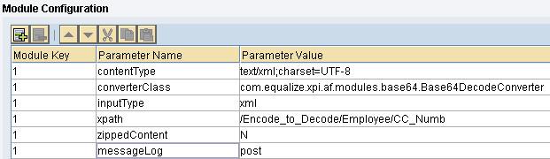 base64decodeconverter base64 decoding made easy sap blogs