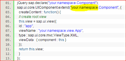 Namespace.PNG