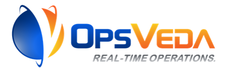 OpsVeda Real-time Operations Logo.png