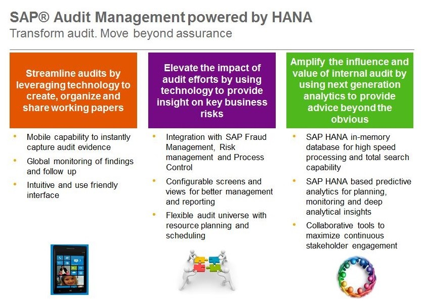 SAP Audit powered by Hana.jpg