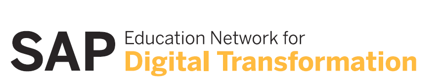 SAP Education Network for DT.png