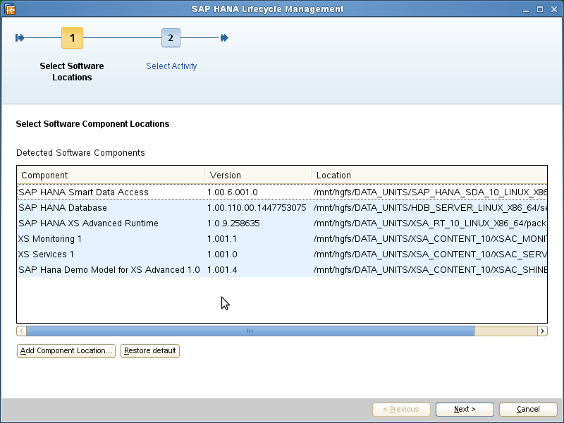 Screenshot-SAP HANA Lifecycle Management.png