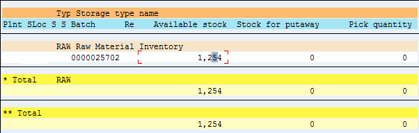 Stock position before scanning empty.png