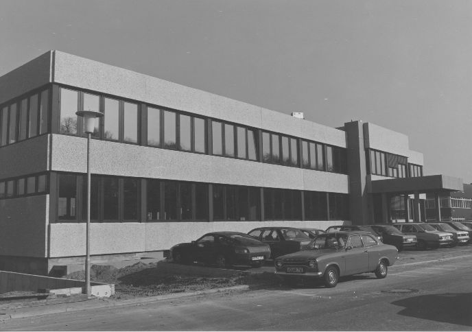 001_1980_First_SAP_Building.jpg