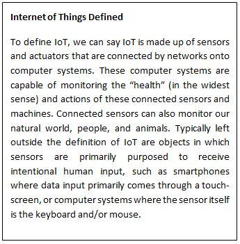 IoT_definition_text_box