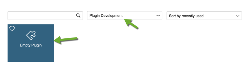 4 - empty plugin selection.png