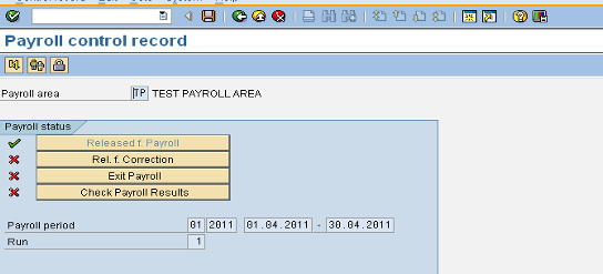 how to change payroll date in quickbooks