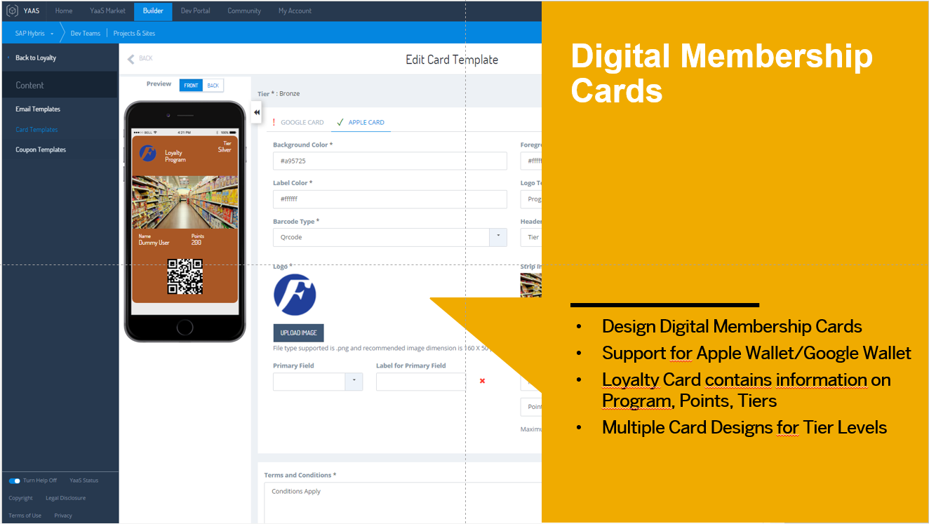 Digital Membership Cards.PNG