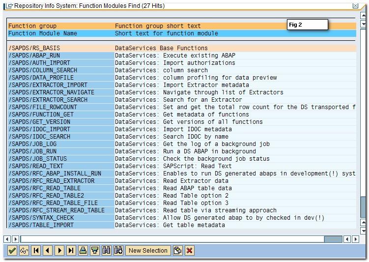 sap basis transaction codes list pdf