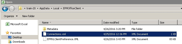 Figure 2 EPM User Files.jpg