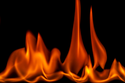 flames_heat