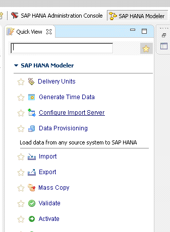 hana_import_server.PNG