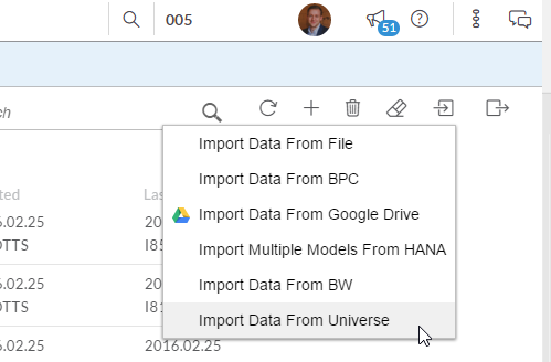 Pic 9 - Importing data.png