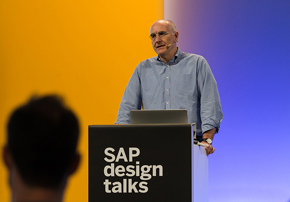 SAP_Design_Talks_IBM_Phil_Gilbert_SCN.jpg