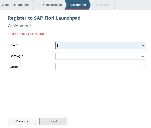 SAP Fiori Launchpad error.JPG