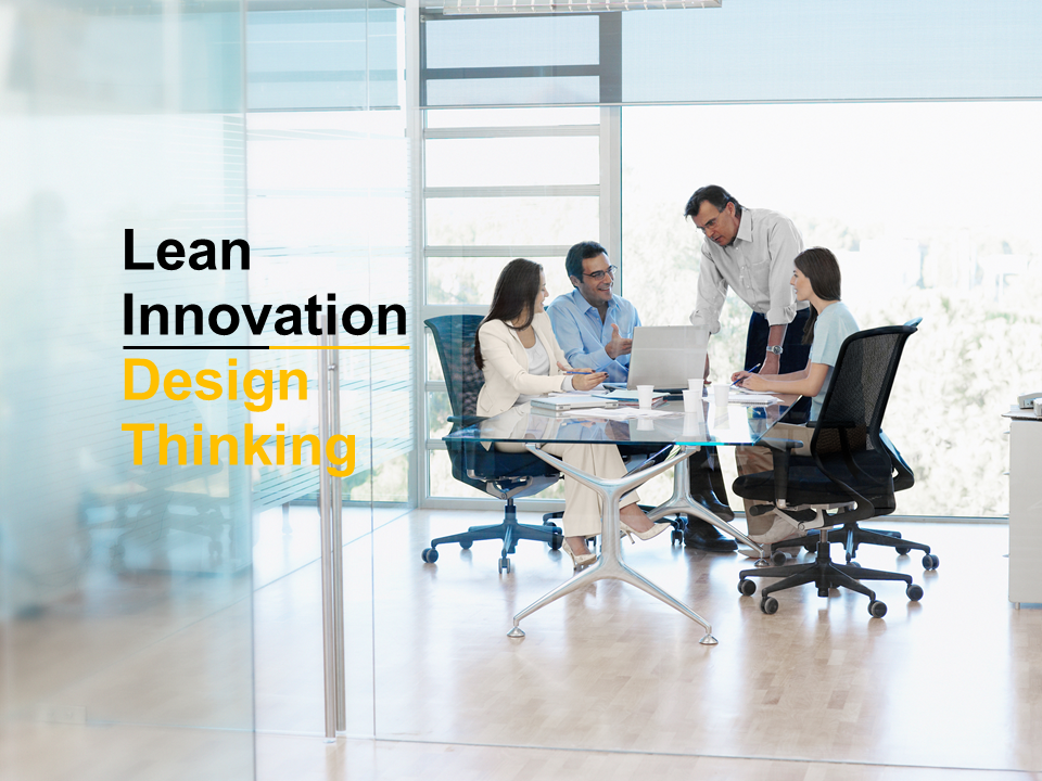 SAPVoice Forbes Lean Innovation Design Thinking Kaan Turnali.png
