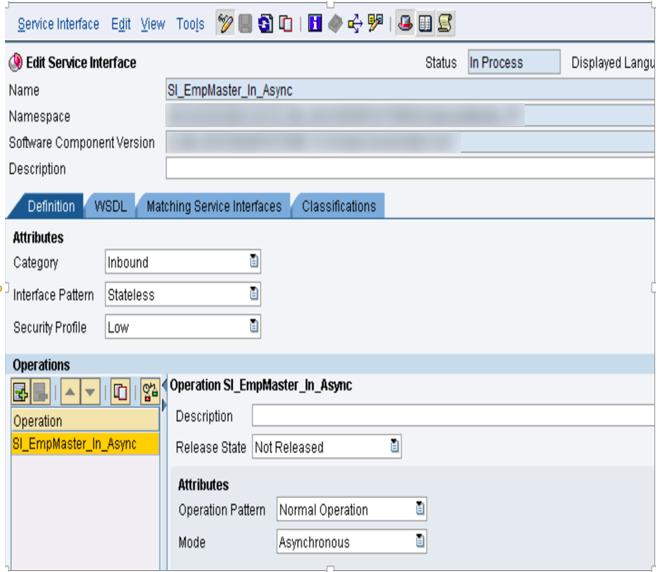 interfacing with successfactors using sfsf adapter in sap pi dual