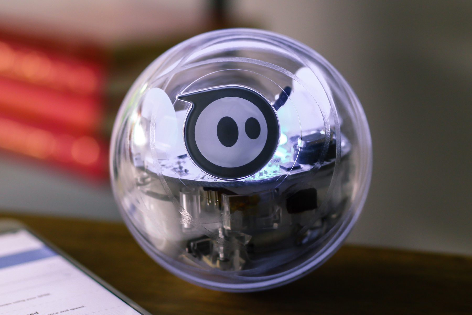 sphero sprk edition 9.jpg